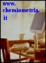 logoChemiomtria.it