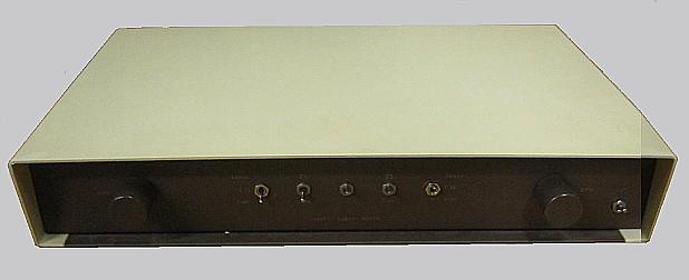 Schema Elettrico Neon A Led : V tac tubo led smd da cm luce bianca fredda k t g